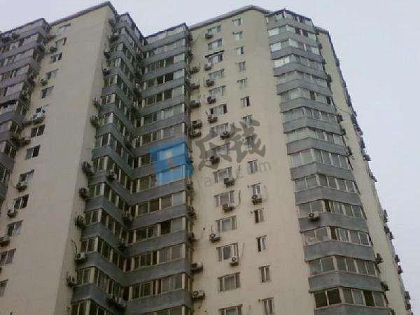 抵押房产图1