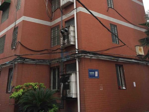 抵押房产图2